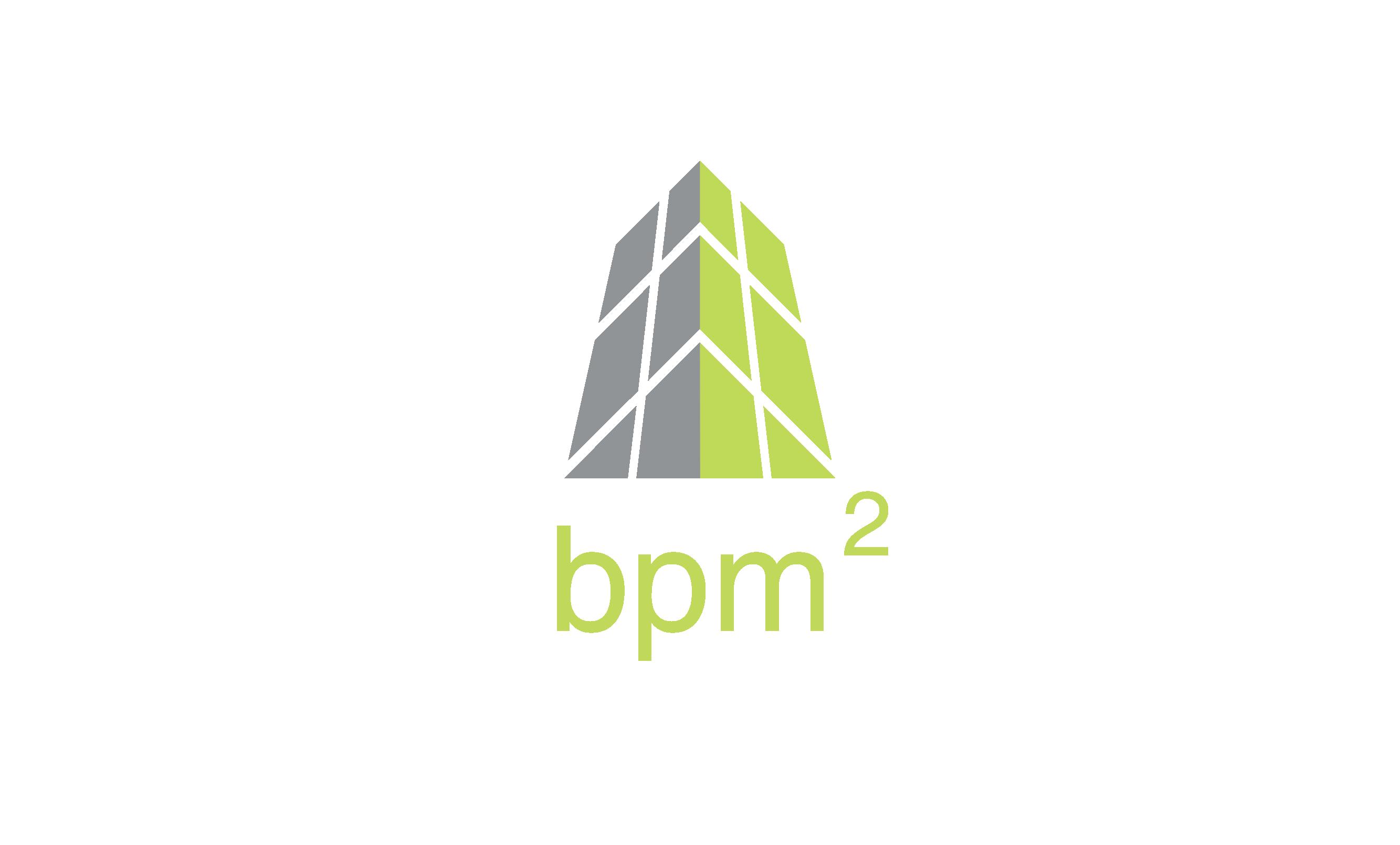 BPM Möckli GmbH